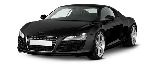 Audi R Price In Pakistan Reviews Specs Offers Zigwheels - Price of audi r8
