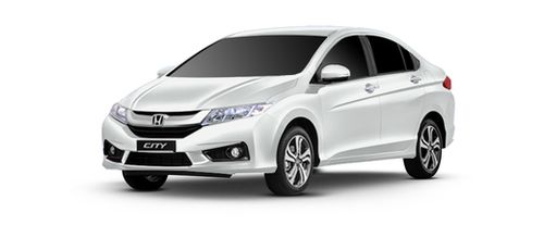 Honda City Hybrid Price In Thailand Find Reviews Specs