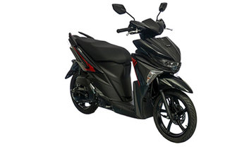 yamaha gt motorcycle price find reviews specs zigwheels thailand